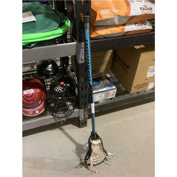 Mako Jr Lacrosse Stick