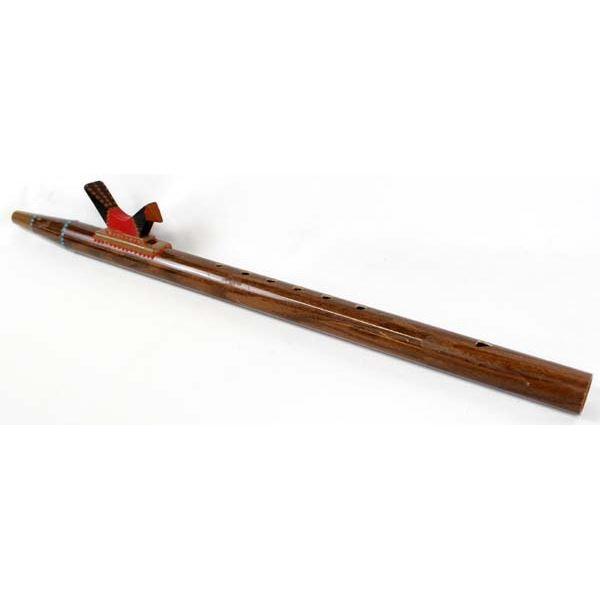Asian Flute