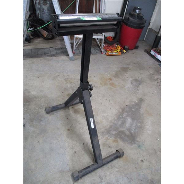pro point roller stand
