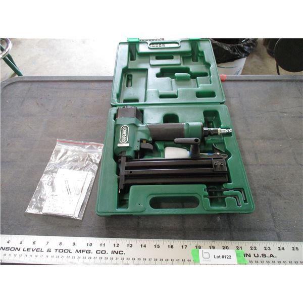 Superior Air Stapler