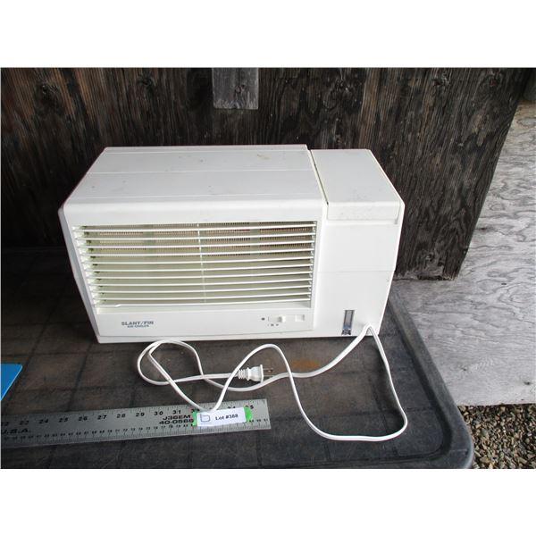 super air cooler