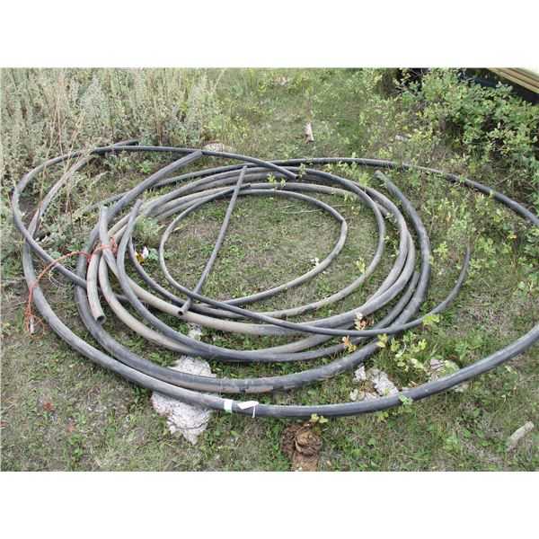 ABS Pipe