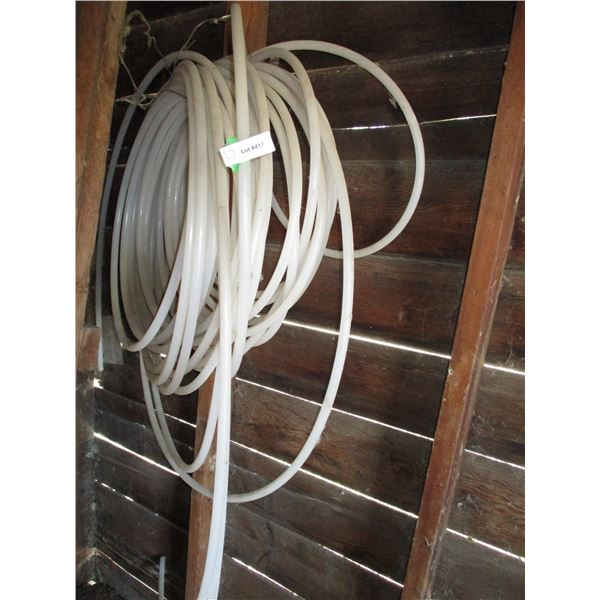 white water line hose
