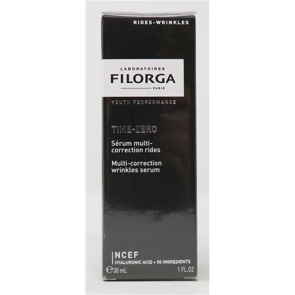 FILORGA TIME-ZERO 30ML