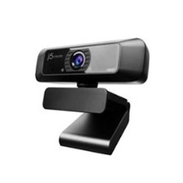 J5 CREATE HD WEBCAM - WORKING
