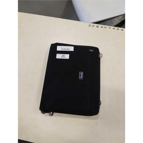 AS NEW PKG 14 INCH LAPTOP  SLEEVE