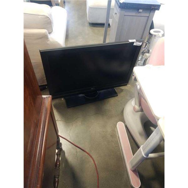 "LG 37LC5DC8 37"" HDTV"