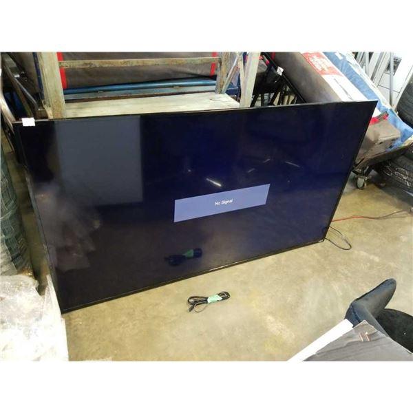 70 INCH VIZIO LED SMART TV MODEL D70-D3