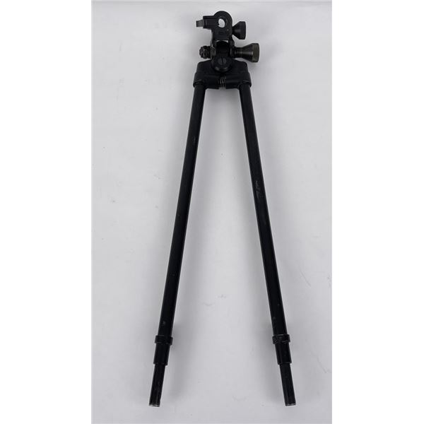 Versa Pod Rifle Bipod