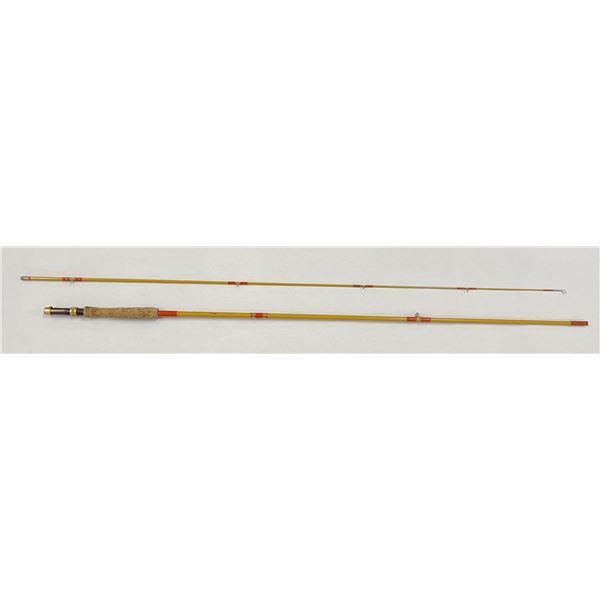 Eagle Claw Denco Super II Fly Fishing Rod