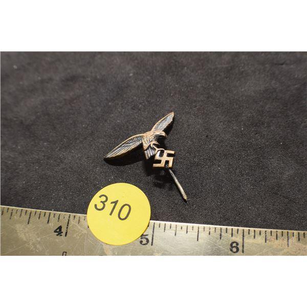 Nazi Germany Stick pin
