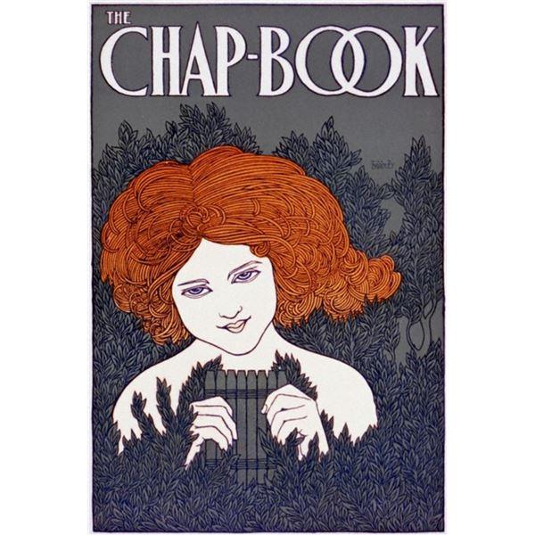 Chap Book