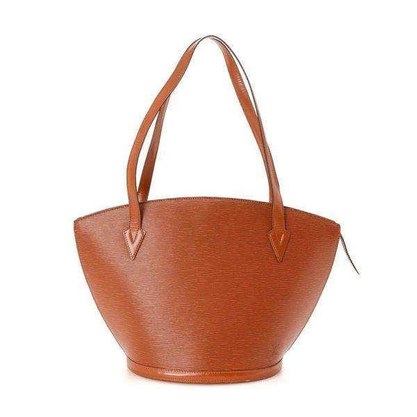 Louis Vuitton Cannelle St. Jacques shopping Tote Bag