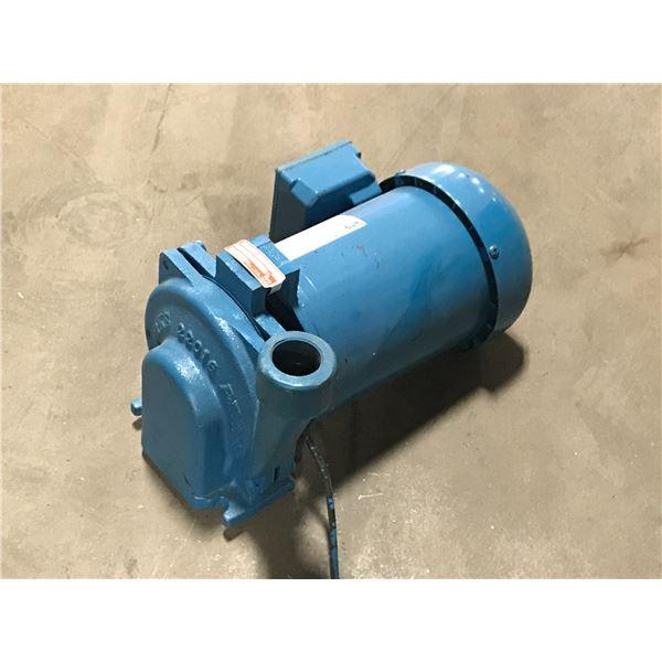 Crane H26H00 Pump