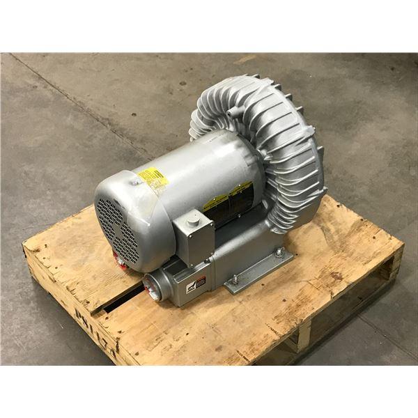 Baldor #J1010 Motor