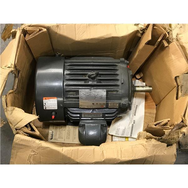 Nidec #A5P2C Motor