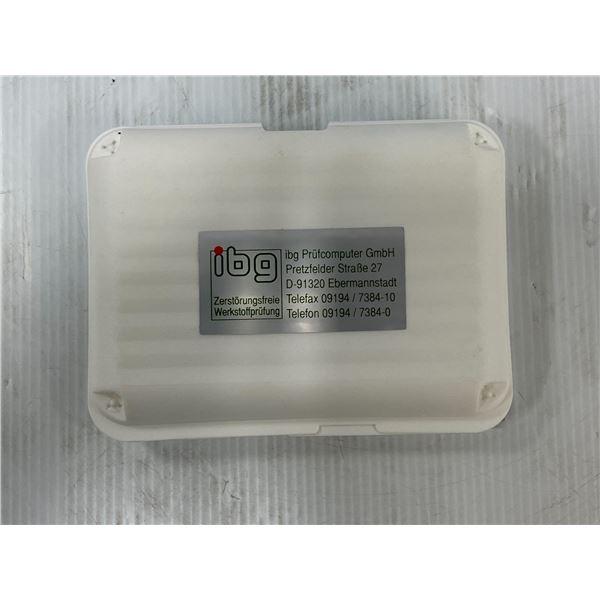 (2) IBG # 36083-16 Sensors