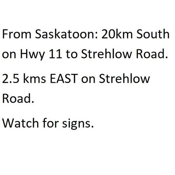 Directions. Please read the description.