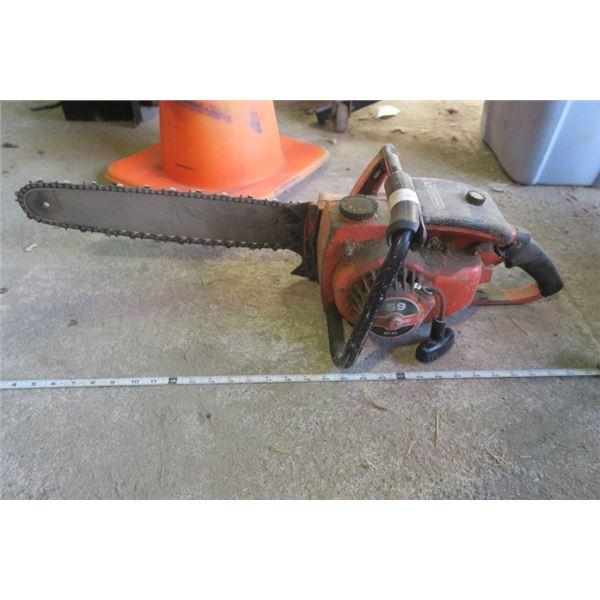 59CC Remington Chainsaw