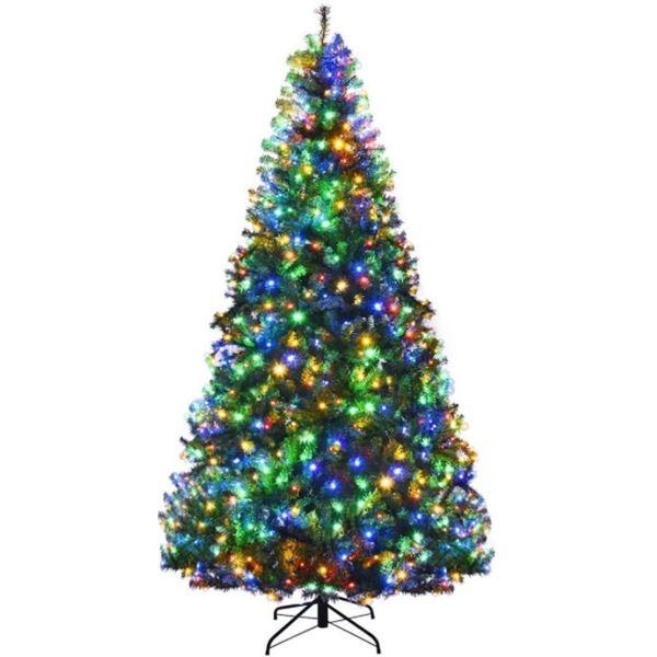 7.5' Christmas Tree