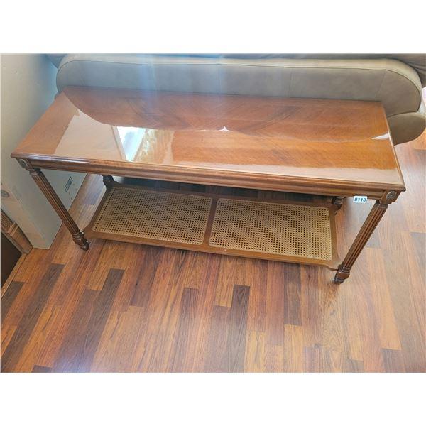Beautiful Side Table