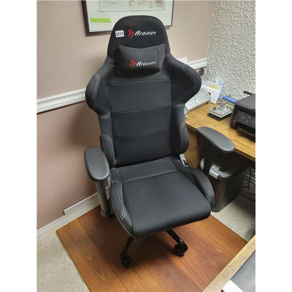 Arozzi Office Chair