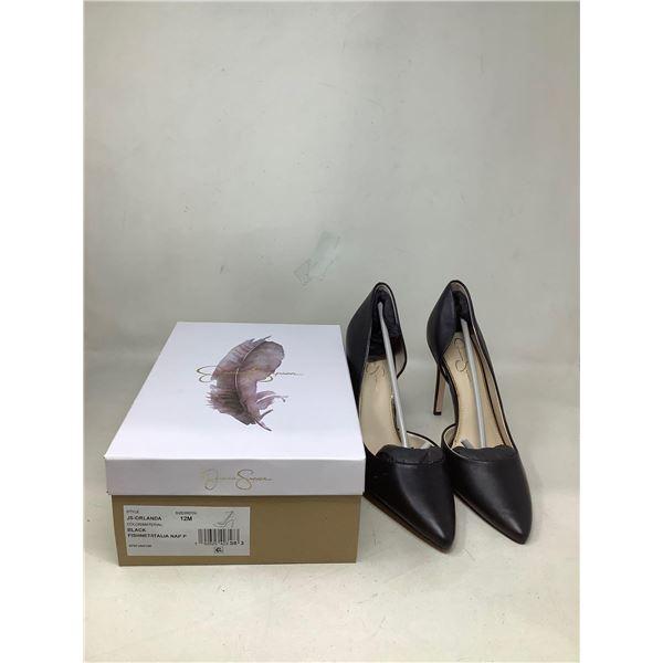 Jessica Simpson Ladies High Heels