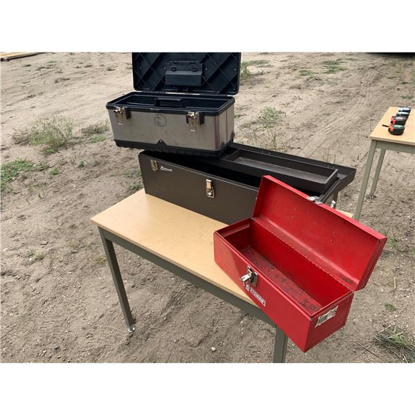 3-TOOLBOXES