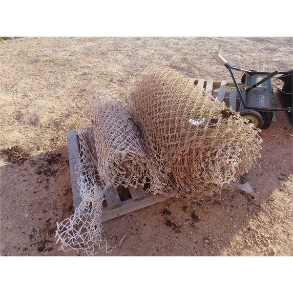 (AR) Chainlink Wire