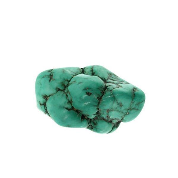 168 Carat Natural Turquoise Lose Gemstone