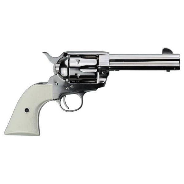 PIETTA 1873 GUNFIGHTER 45 COLT 4.75'' 6-RD REVOLVER