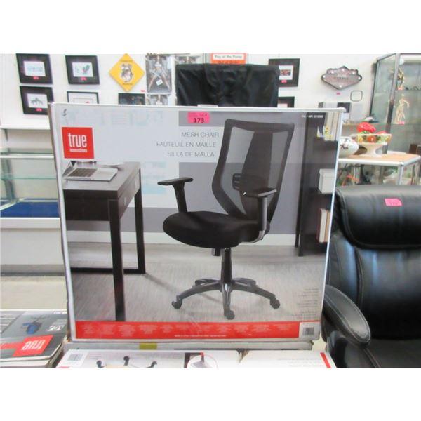 True Innovations Mesh Back Office Chair