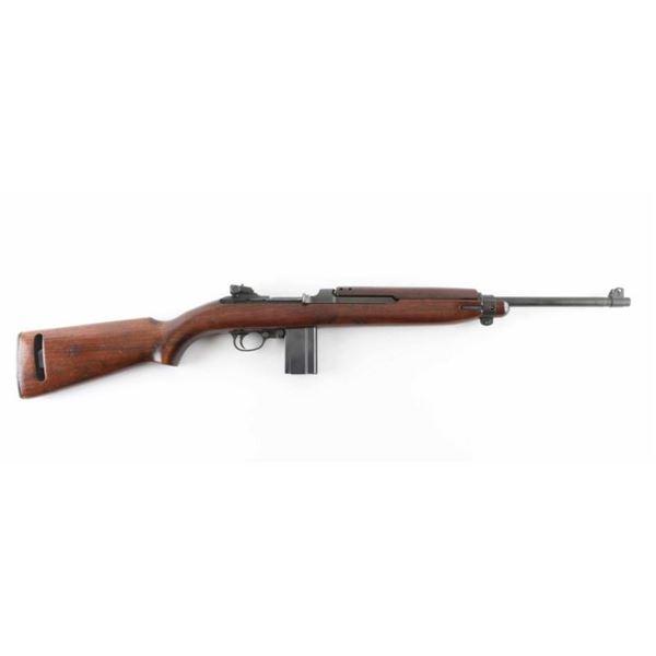 Inland M1 Carbine .30 Cal SN: 5420590