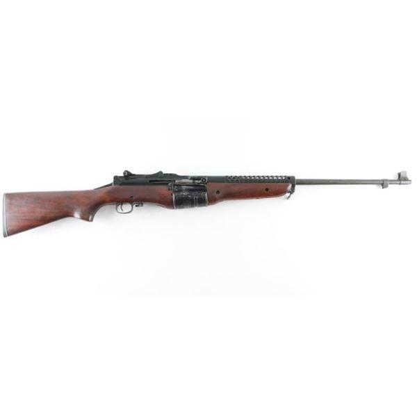 Cranston Arms Model of 1941 Johnson .30-06