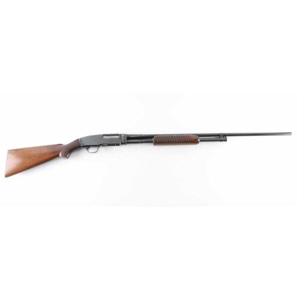 Winchester Model 42 .410 Ga SN: 113763