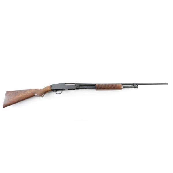 Winchester Model 42 .410 Ga SN: 154778
