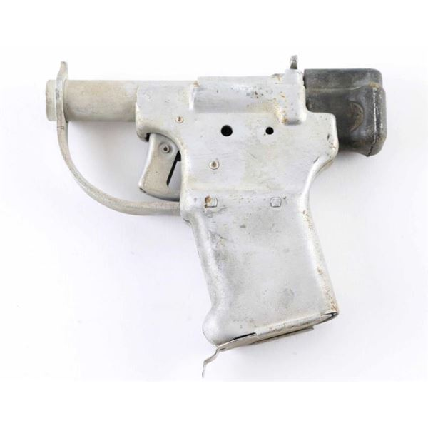 U.S. Guide Lamp FP-45 Liberator Pistol .45 NVSN
