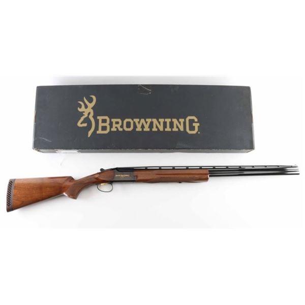 Browning Citori 28 Ga SN: 23903NN131
