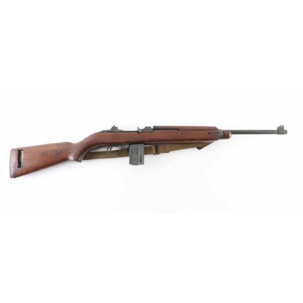 Quality Hardware M1 Carbine 30 Cal #4796488