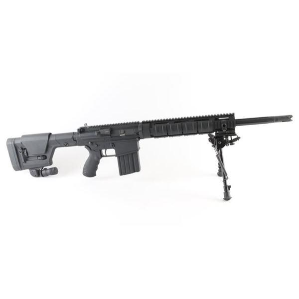 DPMS LR-308 'LRT-SASS' .308 Win SN: 20227