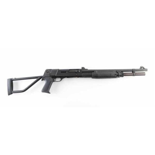 Benelli M3 Super 90 12 Ga SN: M163418