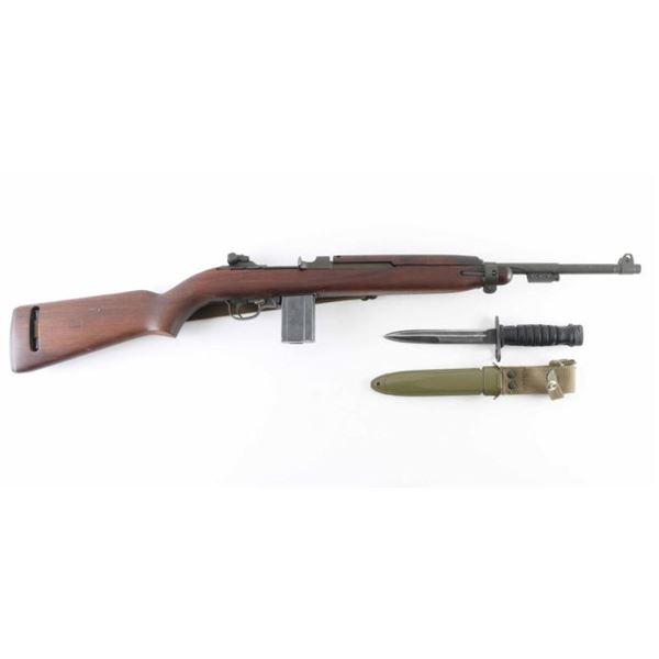 Quality Hardware M1 Carbine 30 Cal #1623323