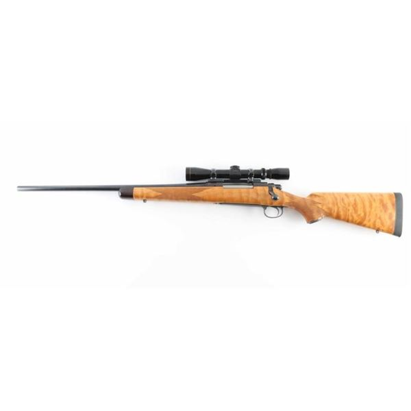Remington 700 LH .270 Win SN: 6810747