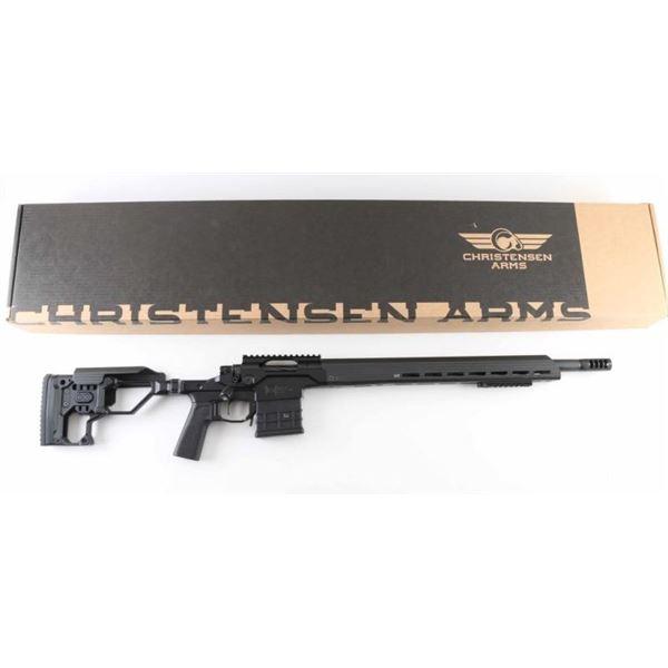 Christensen Arms Mdl 14 'MPR' .223 #4M03143
