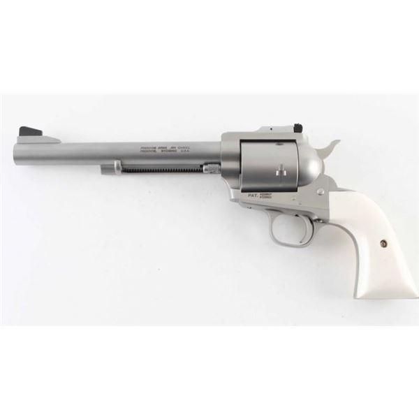 Freedom Arms 83 'Field Grade' .454 Casull DF1288