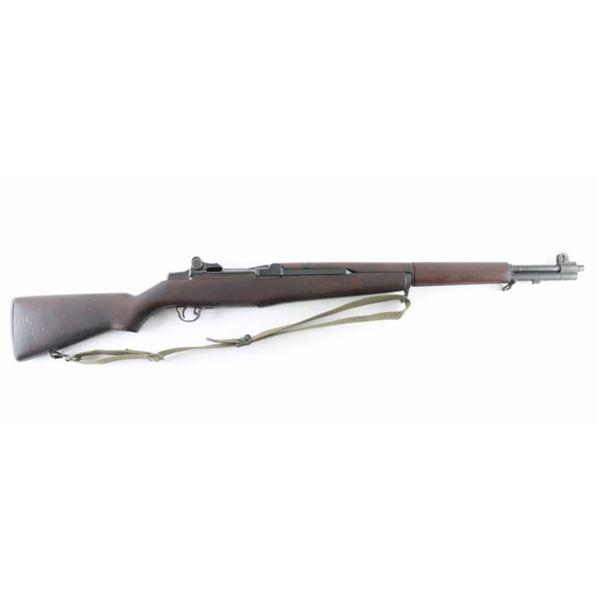 Springfield M1 Garand .30-06 SN: 5830520