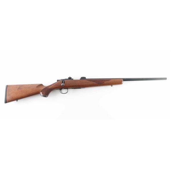 Cooper Firearms Model 57M .17 HMR SN: 10019