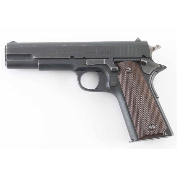 Kongsberg Vapenfabrik M1914 11.25mm #30626