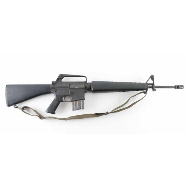 Colt AR-15 SP1 .223 Rem SN: SP23866