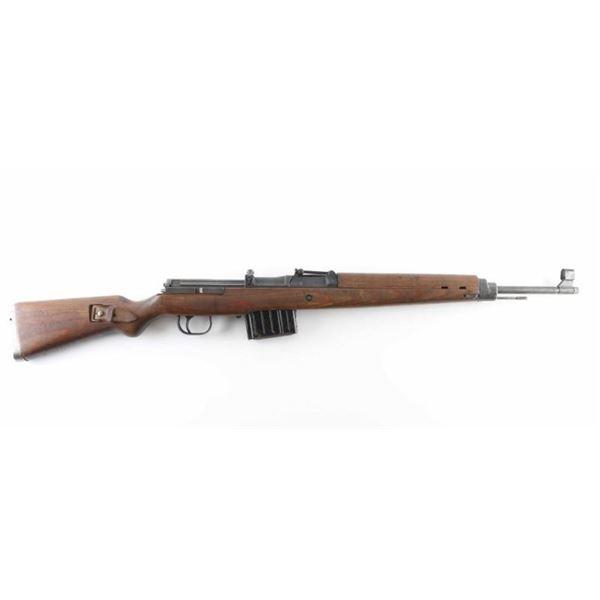 Berlin-Lübecker 'duv 44' G. 43 8mm #7659a